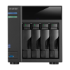 HD Externo NAS Iomega StorCenter px4-400d 16TB