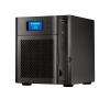 HD Externo NAS Iomega StorCenter px4-400d 12TB