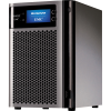 HD Externo NAS Iomega StorCenter px6-300d 24TB