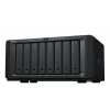 HD Externo NAS Synology DS1819 + 18TB